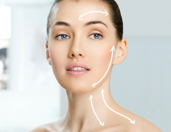Radiance Skin Clinic Oxfordshire